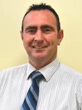 Dave McMahon,