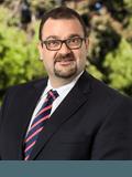 Carlo Bressanutti, Barry Plant Doreen - Mernda