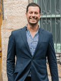 James Peach, Ray White Taylor and Partners - DARLINGHURST