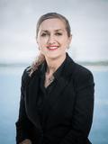 Kathy Trpkoski, Century 21 - Bayside