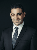 Jack Fontana, Black Diamondz Property Concierge - Sydney