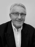 Joe Langley,