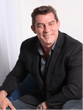 Rob Fulton, Sunshine Coast Property Sales and Rentals - MAPLETON
