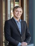 Joshua Sloss, Highlands Property - BOWRAL