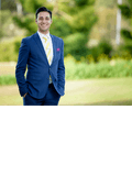 Jonathan Isho, Ray White - Wetherill Park/ Cecil Hills