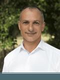 George Kyprianou,