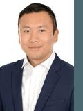 Calvin Chan, Professionals Montgomery