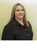 Julie Bull, Chilcott Real Estate - Nagambie