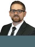 Aidan Skipsey, Ranges First National - Belgrave