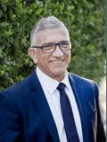 Carlo Puglia, Barry Plant - Sunshine