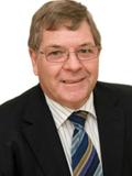 Alan Prosser,