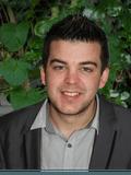 Craig Maria, malseeds.com.au - MOUNT GAMBIER