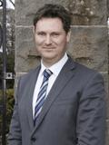 Matthew Bourke, RT Edgar Macedon Ranges - KYNETON