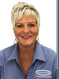 Debbie Brockley,