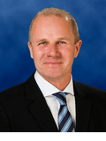 Mark Price, Mandurah Estate Agency - Mandurah