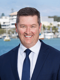 Greg Bates, McGrath - Port Macquarie