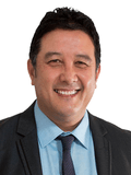 Darren Khoo, Brad Teal Real Estate - Essendon