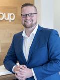 David Johnson, Award Group Real Estate - Hills Central / West Ryde / Carlingford