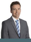Gavin Keith, RBR Property Consultants - Coolangatta