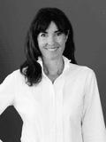 Jodi Mansfield, Bellcourt Property Group - Dalkeith | Shenton Park