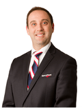 Paul Muscat, Barry Plant - Caroline Springs