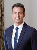 Andrew De Angelis, Nelson Alexander Real Estate - Carlton North