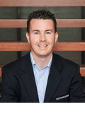 Matt Carpenter, Starr Partners - Wentworthville