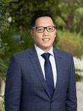 Andy Lin, Lindellas Real Estate - Box Hill
