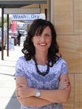 Karen Hughes, Elders Real Estate - Gawler (RLA 64256)