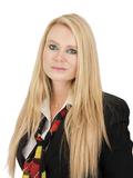 Tanya Novek, United Realty - Acreage, Residential, Prestige