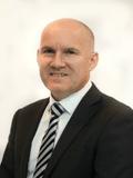 Vebi Ferzulla, Priority Asset Management - PORT MELBOURNE
