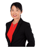 Cathy Cheng, RE/MAX Community Realty - SUNNYBANK