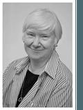 Patricia Hautop,