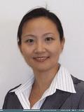 Jennifer Ye,