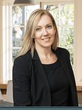Danielle Cargill, LITTLE Real Estate  - SOUTH YARRA