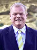 Joey Maloney, Ray White - Launceston