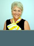 Debbie Lodwick, Ray White - Yeppoon