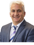Simon Boroudjani, First National Real Estate - Chatswood