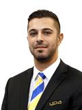 Moe Khaled, YPA Estate Agents - Craigieburn