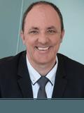 Roy Heys, Explore Property North West - ASHGROVE