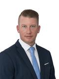 Nicholas Mostyn, Prestige Property Agents - PARADISE POINT