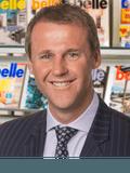 David Forrester, Belle Property - Northbridge