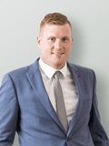 Joshua McRae, Belle Property - Randwick