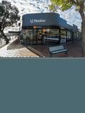 LJHookerVicPark Leasing, LJ Hooker Victoria Park -