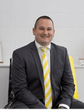 Lindsay Begley, Ray White Real Estate - Unanderra