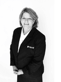 Donna Bellinger, Halliwell Property Agents -
