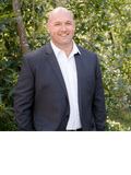 Nathan Gair, Ray White Mittagong - MITTAGONG