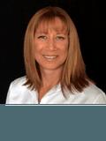 Susan Brosnan, Tanami Property NT - KATHERINE