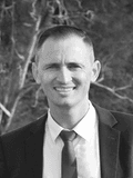Tim Joyce, Elders Real Estate - Port Macquarie