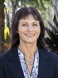 Sharon Nicholson, McGrath - Springfield